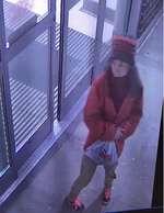 Missing woman, Jordana Floros, 52