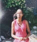 Missing woman Rita Downey, 61