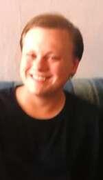 Missing Man, Shawn Thornton, 28