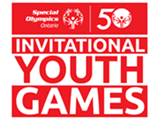 Link to Invitational Youth Games 2019 website