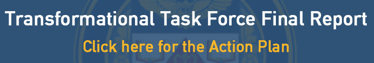 Transformational Task Force Action Plan